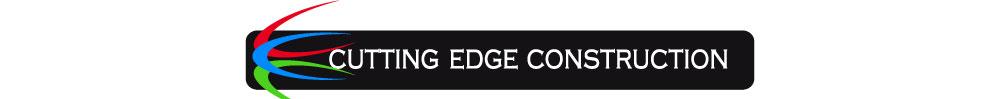 Cutting-edge-logo